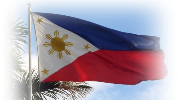 Presentatie over ons leven in de Filippijnen